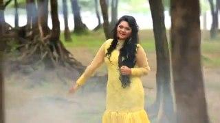Bangla New Song Valobashar Janalay Belal Khan Saba Official Music Video ;Bangla New Song Valobashar Janalay Belal Khan Saba Official Music Video;  Bangla new song bengali music bangladeshi gaan ;Bangla new song bengali music bangladeshi gaan