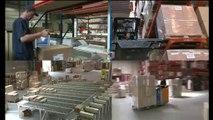 « Investir en Picardie Maritime, Actions ! » 15,5 min version longue