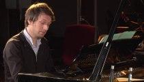 Valses sentimentales de Franz Schubert par Guillaume Coppola | Le Live du Magazine