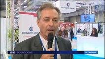Direct Midi à Vesoul : La Haute-Saône terre d'industrie