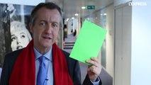 Valls, Erdogan et l'Espagne les cartons de la semaine - L'édito de Christophe Barbier