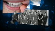 Moundbuilders General Dentistry - Your Newark, Ohio dentist, focusing on dental implants, Invisalign and family dentistry