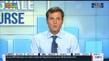 Croissance: François Hollande veut un ajustement du rythme de la politique budgétaire en Europe: Guillaume Menuet – 08/10