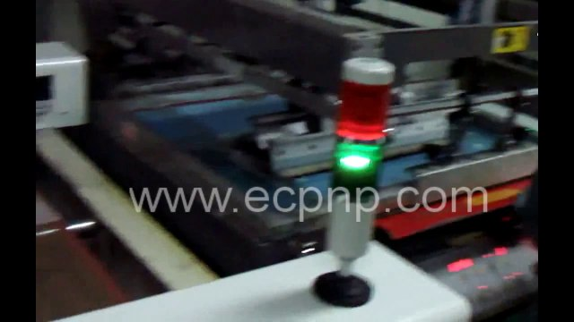 Automatic Flat Screen Printing Machine Automatic Flatbed Screen Printer