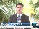 Ecoanalítica: Venezuela pagará compromisos, pero con sacrificio