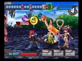 Atelier Iris 3 Grand Phantasm - Partie. 49