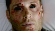 "Supernatural - Season 10 ""Deanmon Rises"" Trailer (2014) Horror"