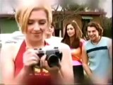 Neighbours Opening - Many Opening Credits