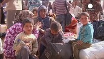 Чому курди стали жертвами атак джихадистів в Іраку та Сирії?
