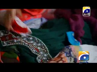 Meri Maa - Episode 168 - October 8, 2014