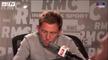 """After Foot / G. Lacombe : """"Si un coach français a les mêmes exigences, il a des soucis"""" 08/10"""