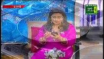 Recipe of Achaari Hara mutton, Masala Botti & Chocolate Halwa By Zarnak Sidhwa Part 5 | HUM Masala TV | Food Diaries Recipes | LivePakNews.Com