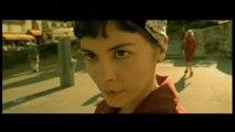 Bande-annonce : Le Fabuleux destin d'Amelie Poulain