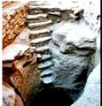 OLDEST WELL IN WORLD 5000 YRS IN INDIA INDUS VALLEY RJ NEWS