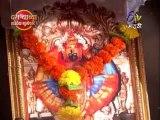 HJ - हृदयी प्रीत जगते - 3rd October 2014