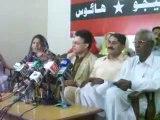 Sindhi Girls Women Minorities Children Pakistani Violence Killings Ayaz Latif Palijo p-2/2