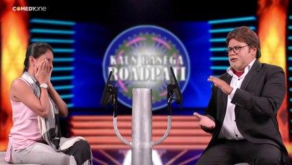 Kaun Banega Roadpati Season 2 - Epi #4 - Daily Soap Special - Full Episode