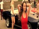 High Heels - Jaz Dhami (Yo Yo Honey Singh) new punjabi hit indian top 10 song of yo yo honey top 10 songs - Video Dailymotion