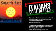 Francesco Digilio, Smooth Jazz Band - Dedicated to My Father
