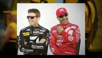 Watch - when is the daytona race 2015 - when is the daytona race - when is the daytona nascar race - when is the daytona 500 this year