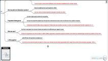 Qu'est ce que la pensée systémique, les systèmes complexes - Donella Meadows
