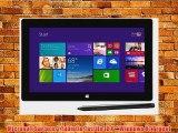 Microsoft Surface 2 Tablette Tactile 10.6  Windows RT Argent