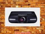 Canon Legria MINI Camescopes Action Camera 1080 pixels 12.8 Mpix