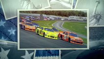 Watch - when is the daytona 500 this year - when is the daytona 500 race in 2015 - when is the daytona 500 race 2015 - when is the daytona 500 race