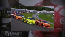 Highlights - when is the daytona 500 race in 2015 - when is the daytona 500 race 2015 - when is the daytona 500 race - when is the daytona 500 on tv