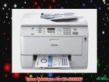 Epson WorkForce Pro WP-4525DNF