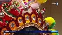 Le Nouvel an chinois sera célébré ce week-end à Paris
