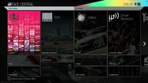 Project CARS - Videodiario sulla modalità Carriera
