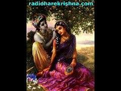 Amor verdadeiro amor eterno amor