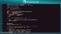 Comment créer des classes en Programmation Orientée Objet avec JavaScript et les jeux pour mobiles
