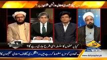 Bay Laag ~ 19th February 2015 - Pakistani Talk Shows - Live Pak News