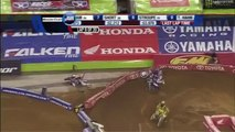 JS7 James Stewart - The best CRASH COMPILATION