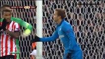 ПСВ - Зенит 0-1 Лига Европы УЕФА 19.02.2015 Обзор матча Highlights