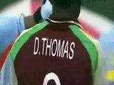 6 Sixes By Virat Kohli U-19 World Cup Against West Indies