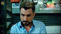 Kurtlar Vadisi Pusu 247. Bölüm HD KVP İZLE TEK PARÇA 1080P