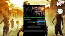 Get Free dying light season pass code free Xbox One PS4 PC