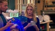 Melissa & Joey - saison 4 - épisode 5 Teaser