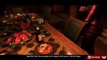 Far Cry 4 Ending - All Endings (Good Ending   Bad Ending   Alternate Ending   Secret Ending)