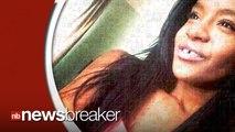 Bobbi Kristina Brown Taken Off Oral Ventilator; Condition Remains the Same