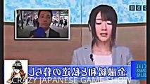 SCRAZY JAPANESE GAME SHOW - MAI DIRE BANZAI