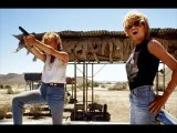 Thelma & Louise Full Movie - Watch Thelma & Louise Full Movie in HD