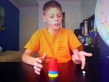 Magic Tricks 2014 best easy cool magic tricks revealed Famous magic tricks revealed   YouTube