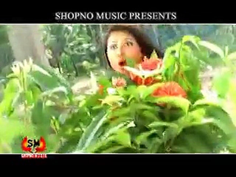 dj song sexy model-Bangla Hot Song With Bangladeshi Model Girl Sexy Dance