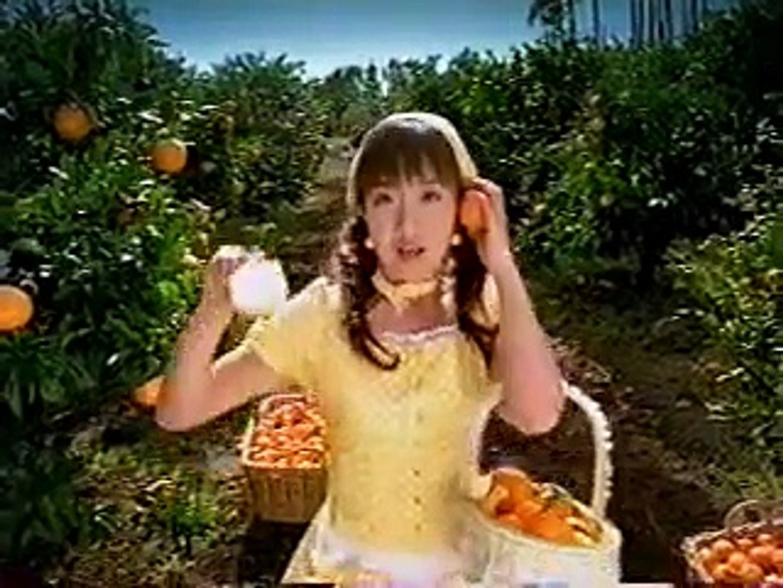 Funny Korean Commercial비비카지노「PLAY」【↑↓DBT808.COM↑↓】「HERE」비비카지노