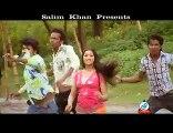 মনের গরে -Bangla Hot modeling Song By promit  With Bangladeshi Model Girl Sexy Dance