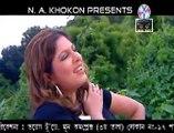 মাটির গাছে লাউ ধরেছে -Bangla Hot Song Mun With Bangladeshi Model Girl Sexy Dance